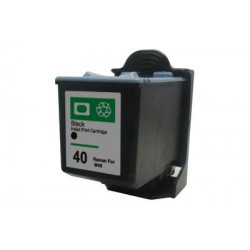 Ink Samsung S-C210 Color Compatible