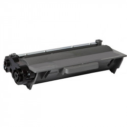 BROTHER TN3430 TN3480 NEGRO CARTUCHO DE TONER GENERICO TN-3430 TN-3480