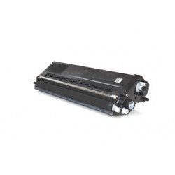 BROTHER TN900 NEGRO CARTUCHO DE TONER GENERICO