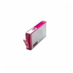 HP 364XL Magenta ( CB324EE ) Ink Compatible