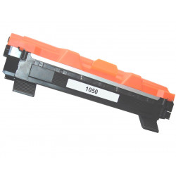 BROTHER TN-1050 TN1050 NEGRO TONER COMPATIBLE