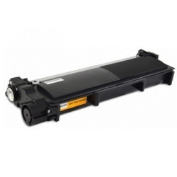 Toner BROTHER TN2310 TN2320 negro compatible