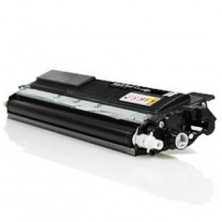 TONER COMPATIVEL BROTHER TN-210 TN-230 TN-240 TN-270 Preto