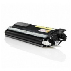 TONER COMPATIBLE BROTHER TN-210/230/240/270 Yellow