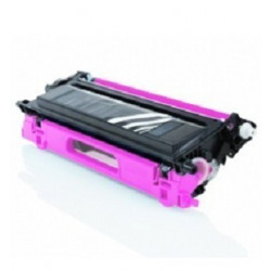 TONER Compativel BROTHER TN135 TN115 TN155 TN175 Magenta