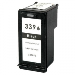 HP 339 Ink Compatible - C8767EE