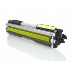Toner HP CE312A / HP 126Yellow